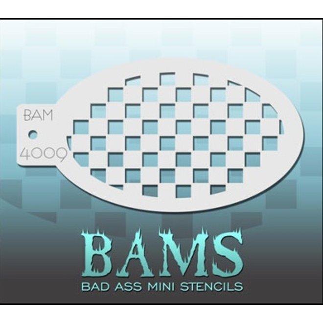 Bam4009