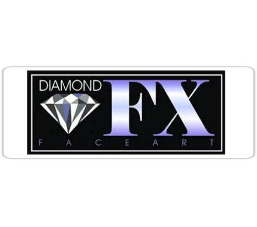 DiamondFX