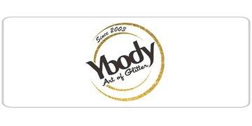 Y-body