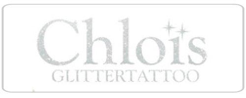 Chloïs