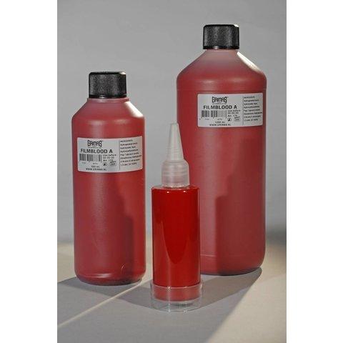 Film blood A - 1000 ml