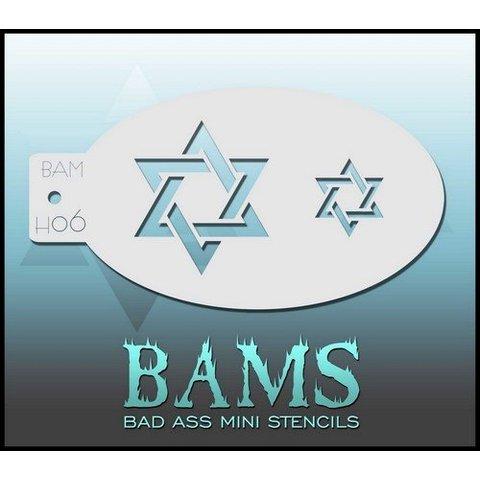 BamH06