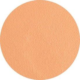 Superstar Light peach complexion 019