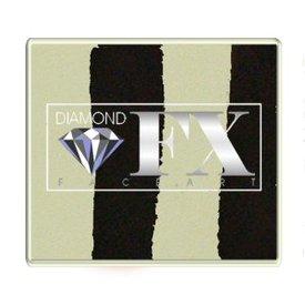 DiamondFX Rainbowcake Black Out RS50-37