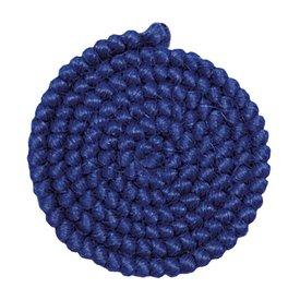 Grimas Wolcrepe 18 Blauw