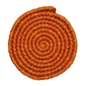 Grimas Wolcrepe 22 Oranje