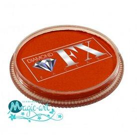 DiamondFX Essential oranje ES1040