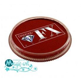 DiamondFX Essential Red ES1030