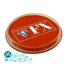 DiamondFX Essential Brilliant Orange ES1045