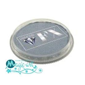 DiamondFX Geest 1005