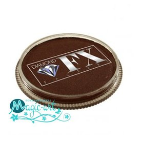 DiamondFX Dark brown ES1020