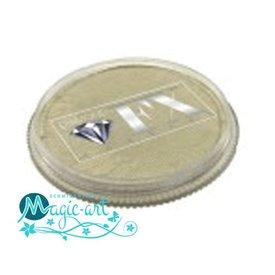 DiamondFX Metallic Sahara gold MM1150