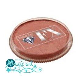 DiamondFX Metallic Candy MM1325