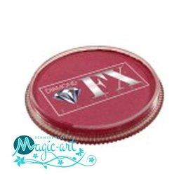 DiamondFX Metallic Raspberry MM1350