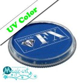 DiamondFX Neon Blue NN170