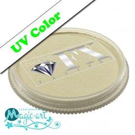 DiamondFX Neon White NN180c