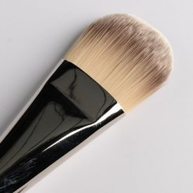 Superstar Body brush nr 1 1/4 (Bien)