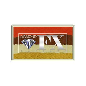 DiamondFX Gold Digger RS30-53