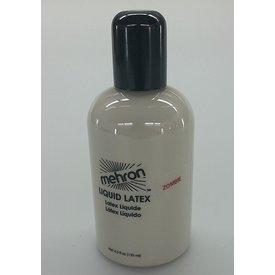 Mehron Latex Zombie 130 ml