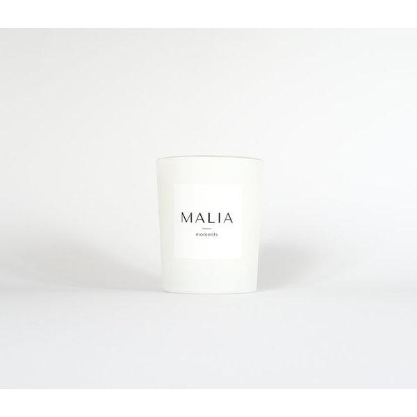 MALIA MALIA - Moments - Full size