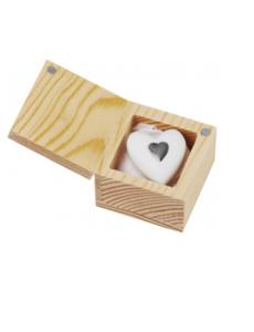 Räder Räder -  Love to go- Heart