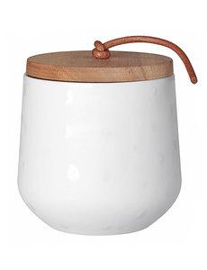 Räder Räder - Jar medium - Ø 12,5cm hoogte 12,5cm