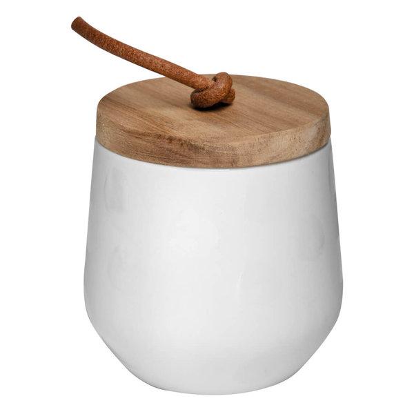 Räder Räder - Jar small – Ø 9cm hoogte 9,5cm