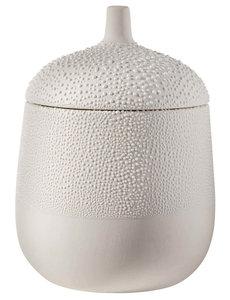 Räder Räder - Pearl Jar large - Ø 10cm hoogte 14cm