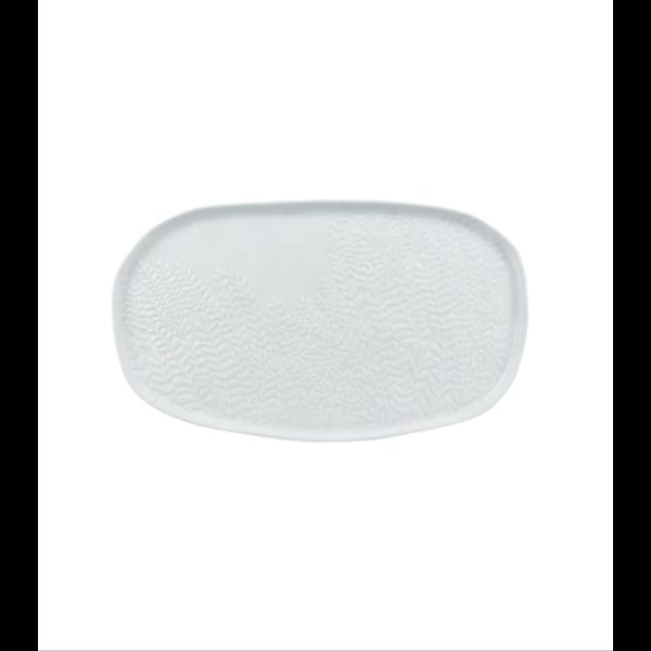 Räder Räder -  Mix & Match tray – Ranken - 33x19x1,5cm