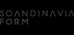Scandinavia Form
