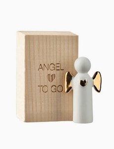 Räder Räder -  Beschermengel - Angel to Go