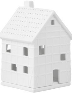 Räder Räder – Light House Half-timbered - Small