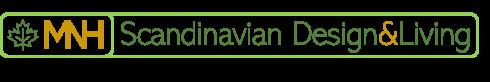 MNH Scandinavian Design & Living