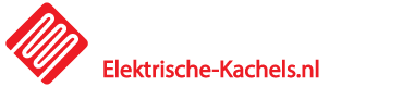 Elektrische kachels | Quality Heating