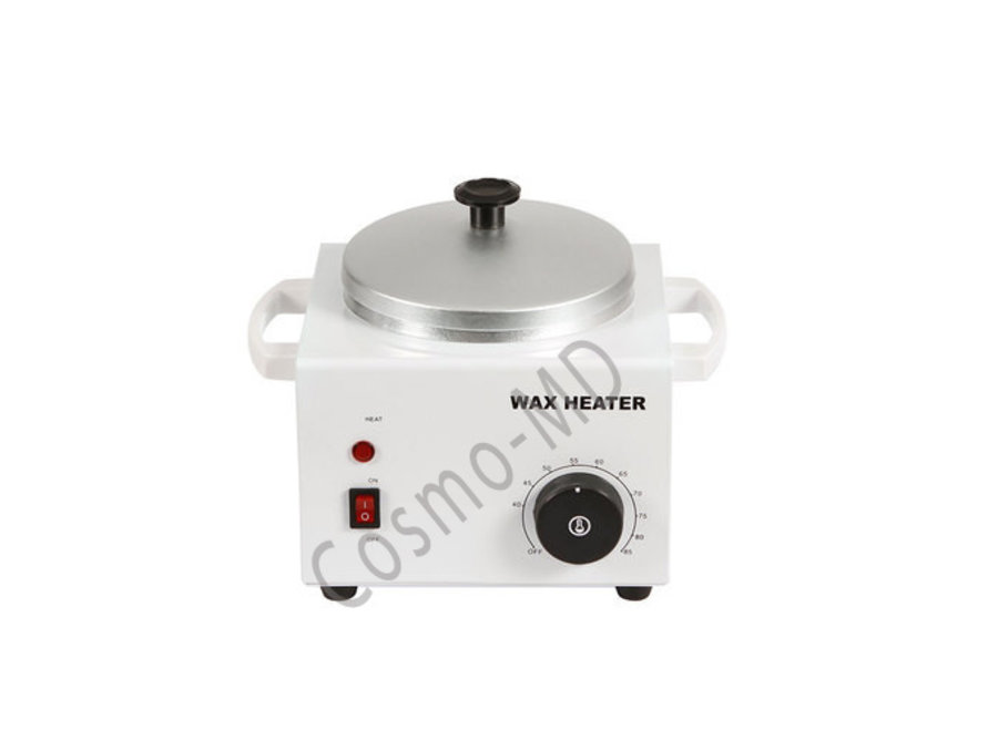Harsverwarmer - 500 g