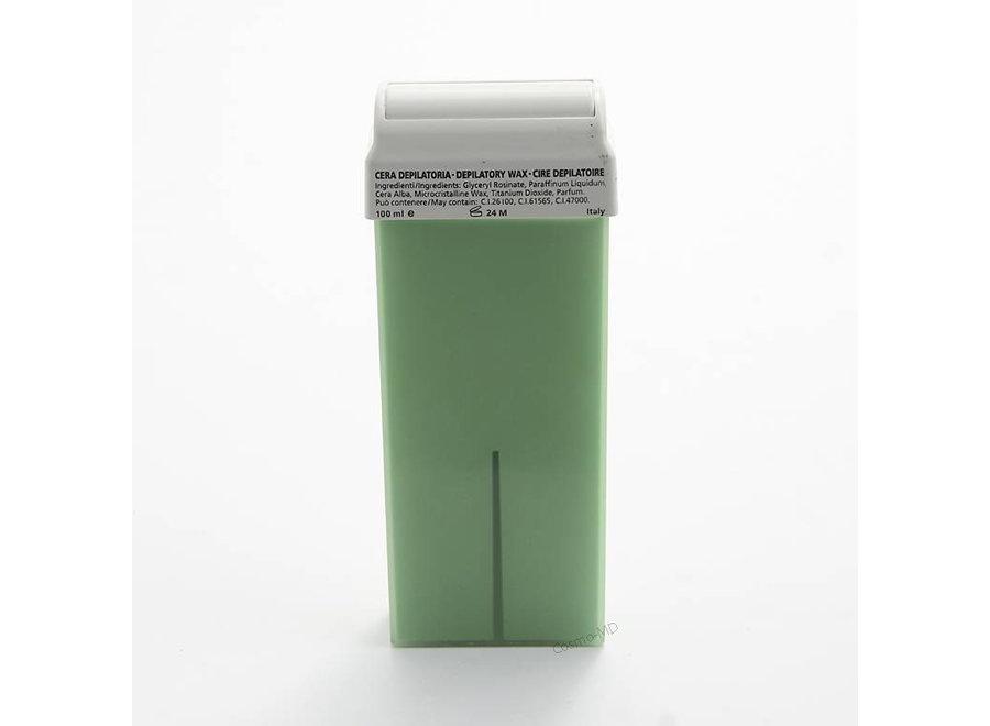Harspatroon - Kalmerend - Aloë Vera- 100 ml