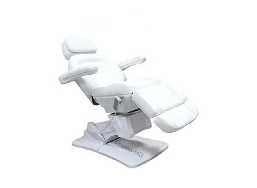 behandelstoel saturn