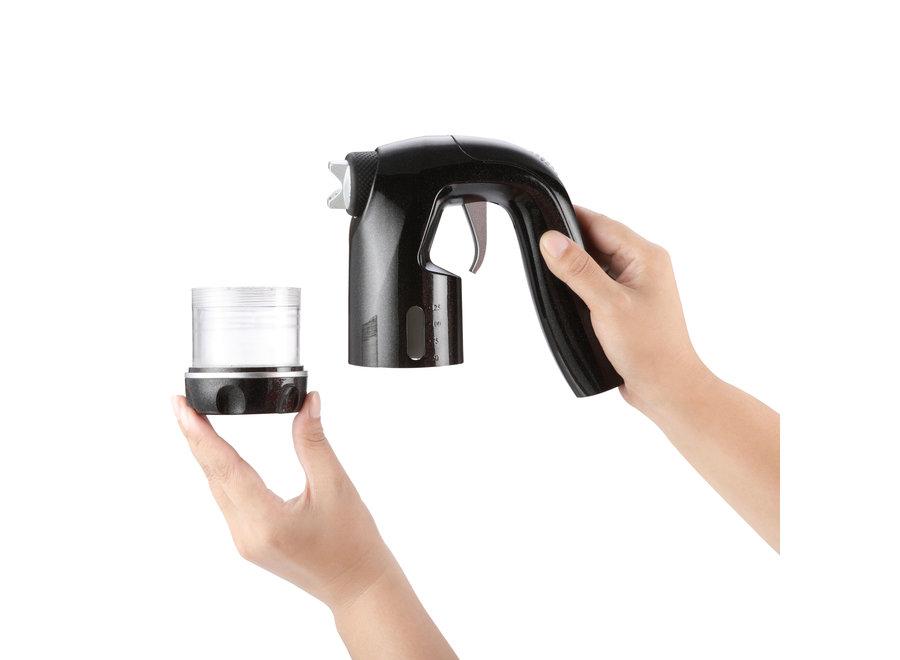 Tanning Essentials ProV Spray Tan Systeem