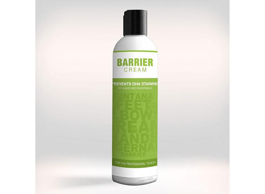 Spraytan - Barrier Cream - 250ml