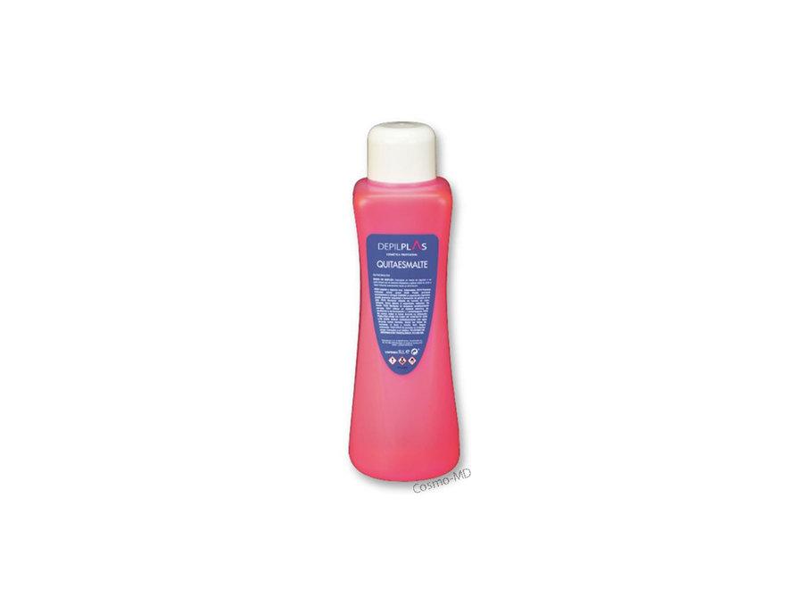 Polish Remover - nagellak remover - 1000 ml