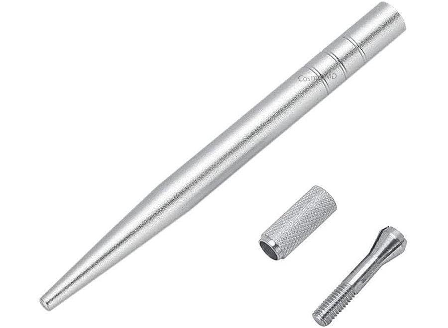 Microblading - Universele Pen -  1 Stuk