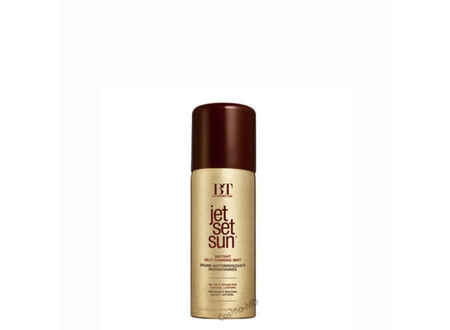 Jet Set Sun - Self Tanning Mist - 50 ml