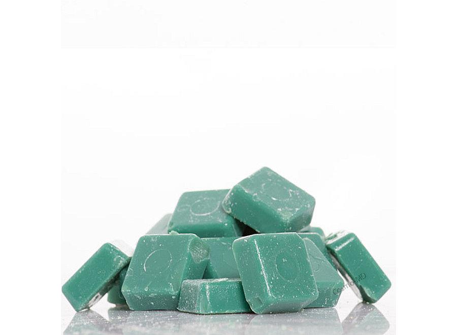 Bloques de resina - Calmante - Aloe Vera - 1KG