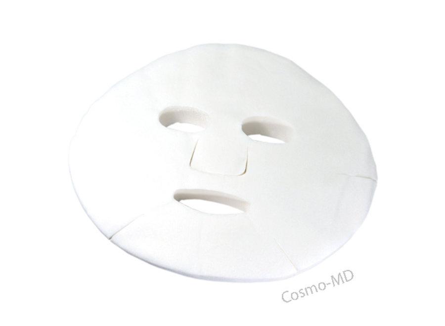 Gaas gezichtsmaskers - 100 Stuks