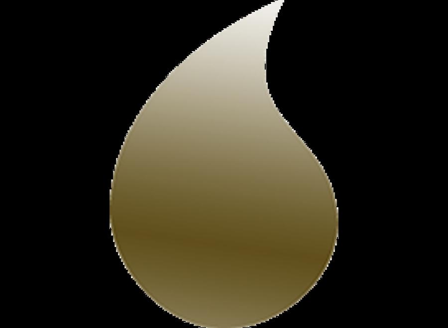 ECURI - EXTREME OMBRE - WOOD - 3 ML