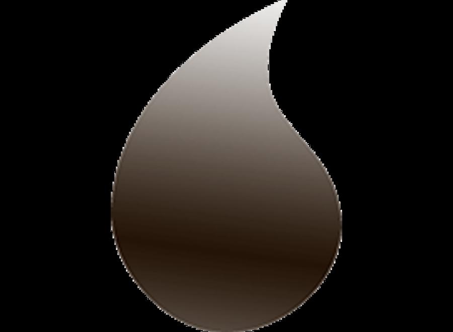 ECURI - EXTREME OMBRE - COCOA - 3 ML