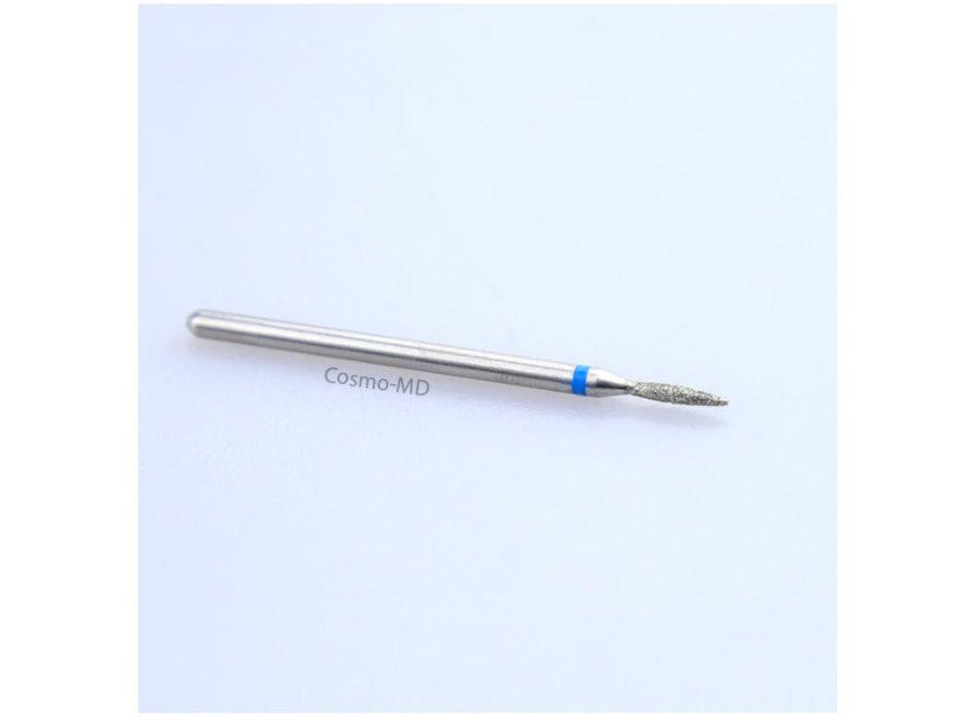 Diamant Frees - Pedicure en Manicure - Nagelfrees Bitje - Medium - Klein