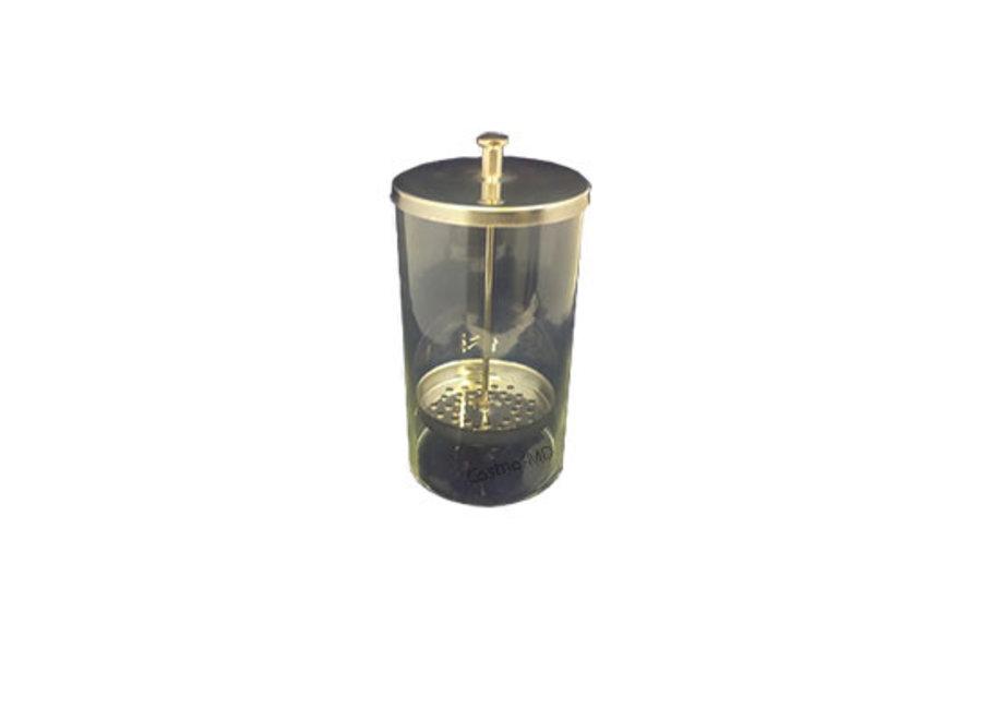 Desinfectie Dompelglas 600 ml