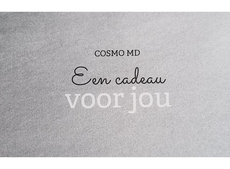CADEAUBON COSMO MD