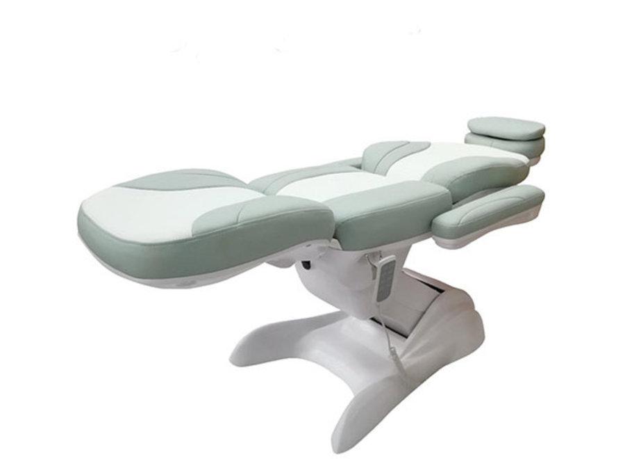 Behandelstoel Neptune